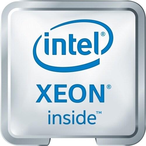 """Intel BX80662E31245V5 Intel Xeon E3-1245 v5 Quad-core (4 Core) 3.50 GHz Processor - Socket H4 LGA-1151Retail Pack - 1 MB - 8 MB"