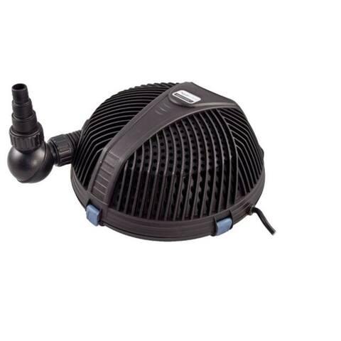 Aquascape 91112 AquaForce 1800 Solids Handling Pump