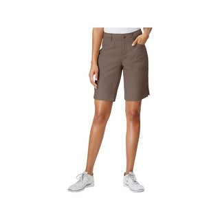 The North Face Womens Horizon 2.0 Shorts Relaxed Wide Leg Fit