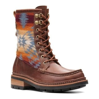 bf473d063e49 Buy Size 6 Medium Women's Boots Online at Overstock | Our Best ...