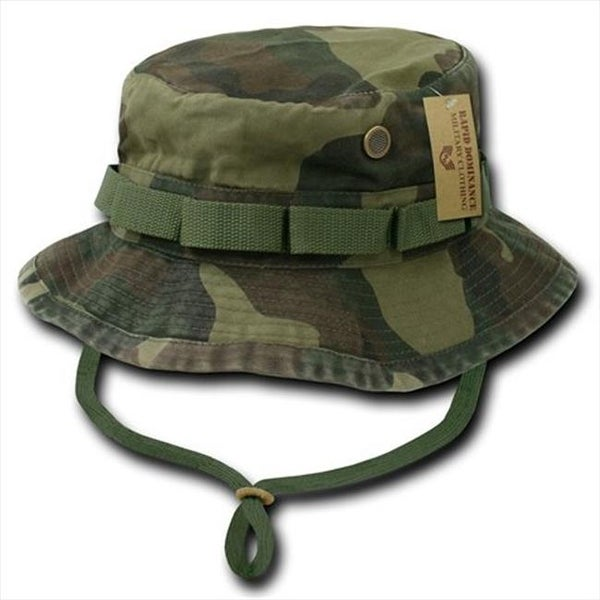 Shop Rapid Dominance Military Boonie Hats af41fed2bcd0