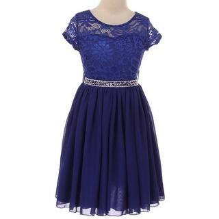 Flower Girl Dress Floral Lace Top Chiffon Skirt Mint JKS 2053 (Option: 4)|https://ak1.ostkcdn.com/images/products/is/images/direct/fa9bc46f640a36409e665e33406a95d47ec738eb/Flower-Girl-Dress-Floral-Lace-Top-Chiffon-Skirt-Mint-JKS-2053.jpg?impolicy=medium