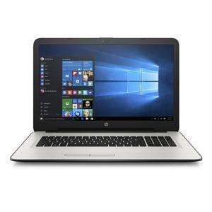 Refurbished HP Notebook - 17-y016cy Notebook - 17-y016cy