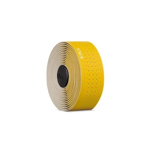 Fizik bt10 a00014 yellow one size (universal)