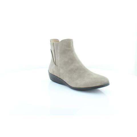 LifeStride Izzy Women's Boots Lotus