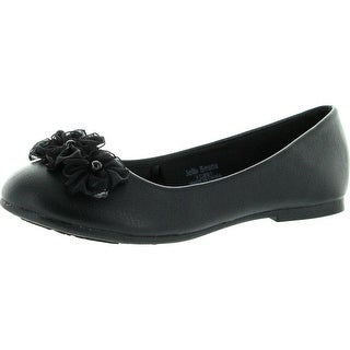 Jelly Beans Girls Cici Shoes