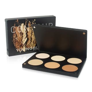 Youngblood Contour Palette 0.48 Ounce|https://ak1.ostkcdn.com/images/products/is/images/direct/fa9fdaa2f3763ab0383152032e3686a3920fd3a4/Youngblood-Contour-Palette%2C-0.48-Ounce.jpg?impolicy=medium