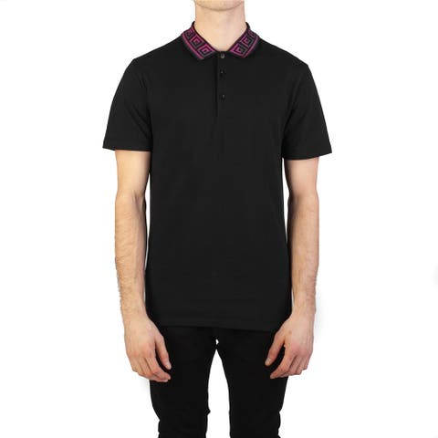 c7c00571f66691 Size L Versace Shirts | Find Great Men's Clothing Deals Shopping at ...