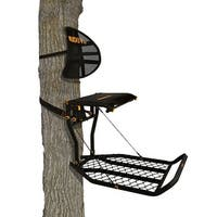 Muddy Outdoors Prodigy Fixed Position Treestand - MFP2300