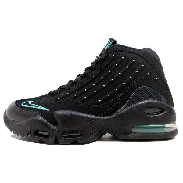 Nike Air Griffey Max II Training Shoes Review