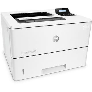 HP LaserJet Pro M501dn Monochrome Laser Printer|https://ak1.ostkcdn.com/images/products/is/images/direct/faa929290994e0d56cf96df74a7606ba11ba57bc/HP-LaserJet-Pro-M501dn-Monochrome-Laser-Printer.jpg?impolicy=medium