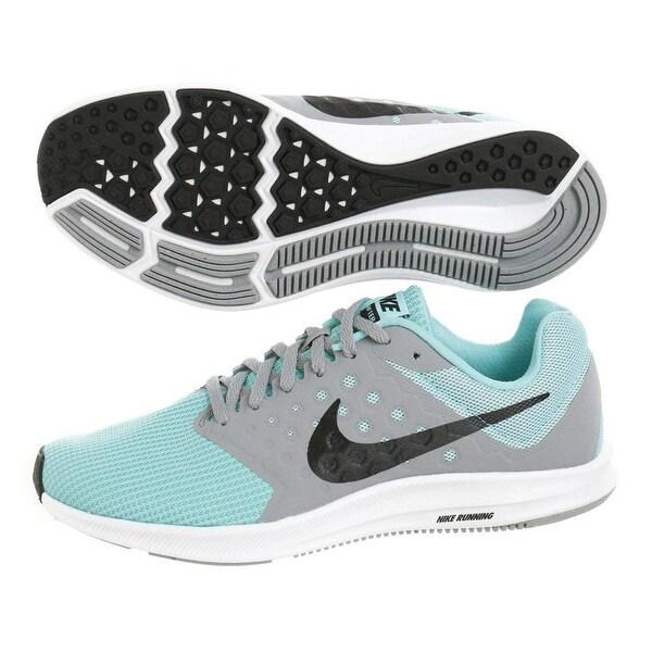 6c66e4cf4d0a7e Shop Nike Womens Wmns Downshifter 7