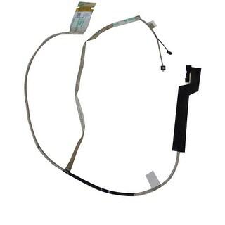 New Acer Aspire E1-772 E1-772G V3-772 V3-772G Led Lcd Video Cable 1422-0164000