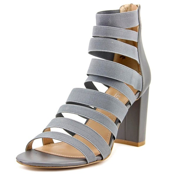 Charles By Charles David Erika Women Stngrey Sandals