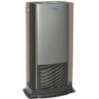 Humidifier Tower Tanm/Charcoal D46 720
