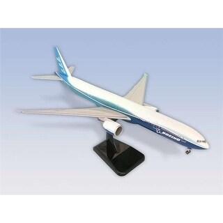 Daron Worldwide Trading HG3763G Hogan Boeing 777-300ER 1/200