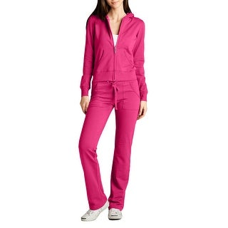 36a2655f Buy Sweatshirts & Hoodies Online at Overstock | Our Best Women's Sport  Clothing Deals