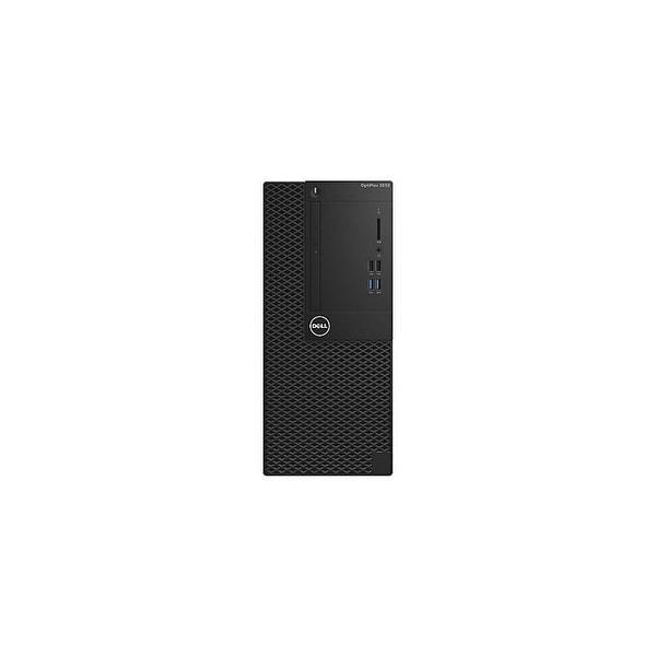 Shop Dell Optiplex 3050 MT K01HD Desktop Computer - Ships To Canada