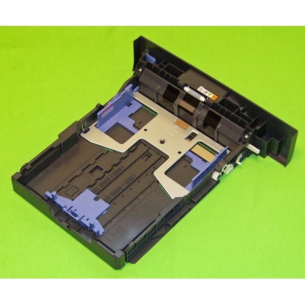 OEM Brother Paper Cassette Tray Specifically For MFC8680DN, MFC-8680DN, DCP8085DN, DCP-8085DN, HL5350DN, HL-5350DN - N/A