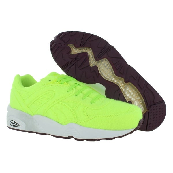 D Training 5 R698 9 Shipping Free Puma mUs Men's Bright Shoes dBWQerCExo