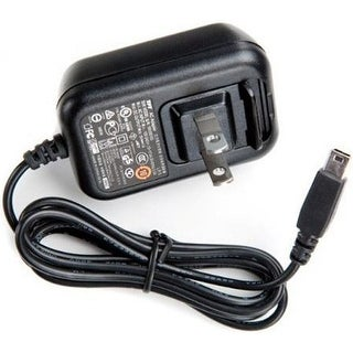 Magellan AN0202SWXXX GPS Wall Charger f/ All Maestro, Roadmate & Roadmate RV Model