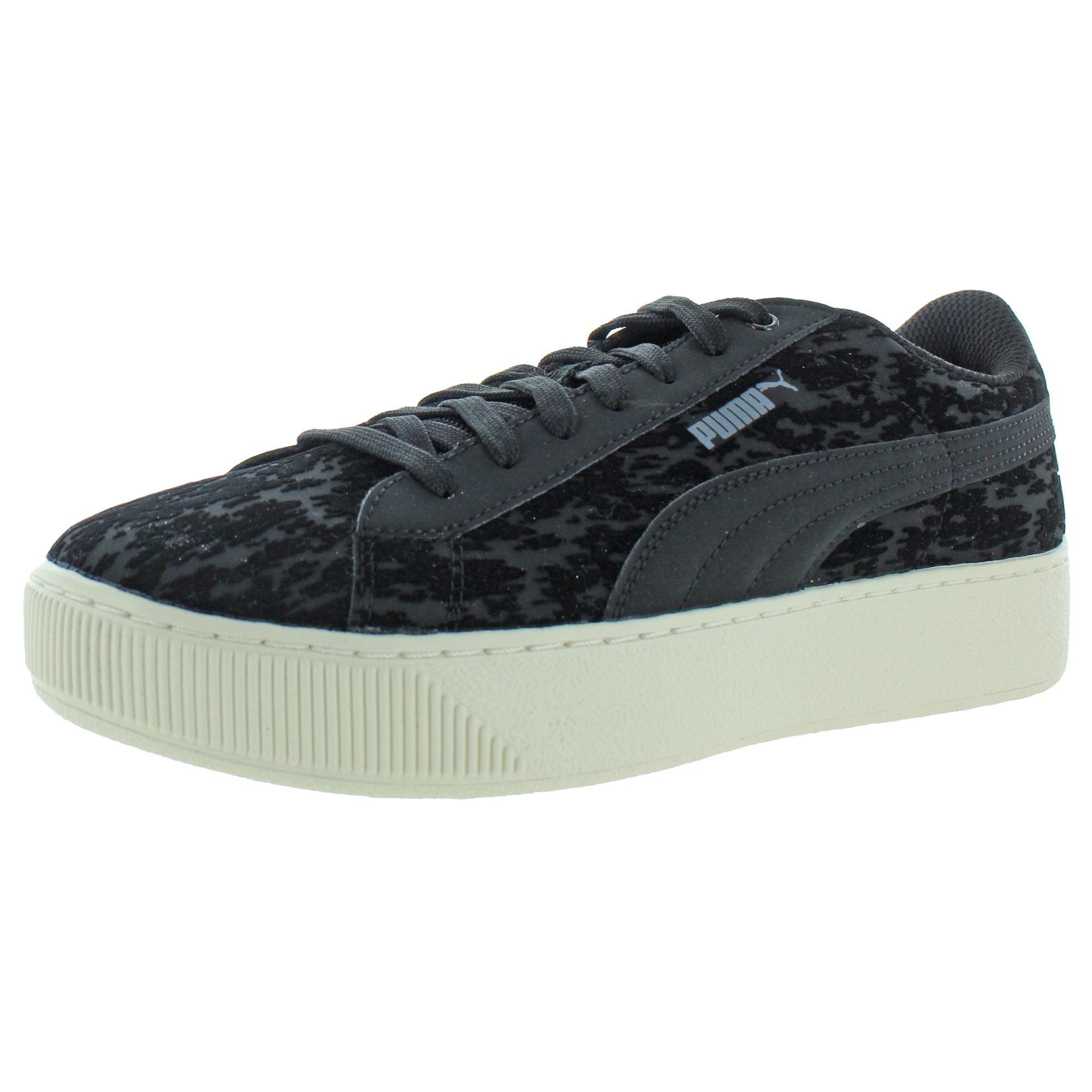 Shop Black Friday Deals on Puma Womens