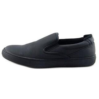 Aldo Mens Wendel Closed Toe Slip On Shoes - 8
