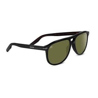 Serengeti Eyewear Sunglasses Giacomo