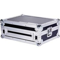 YCS TBHCDMIX Deejay LED Fly Drive Case for CDMIX & CMP500