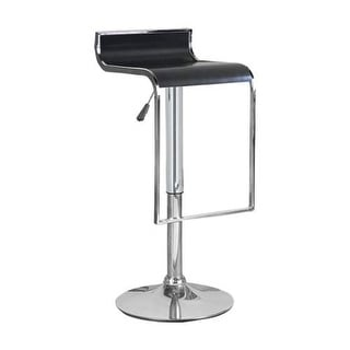 Manu Adjustable Height Swivel Stool Free Shipping Today