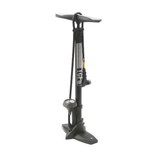 Acs Bicycle Hand Pump Free Shipping On Orders Over 45