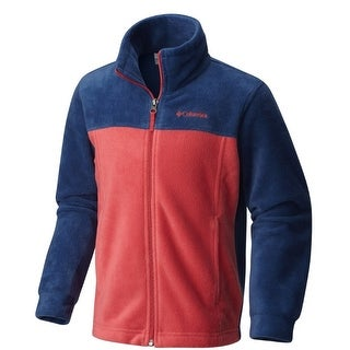 Columbia Steens Mt II Fleece Boy's