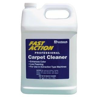 Lundmark 128Oz Carpet Cleaner