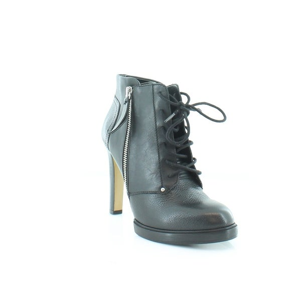 French Connection Beatrix Women's Boots Black - 6