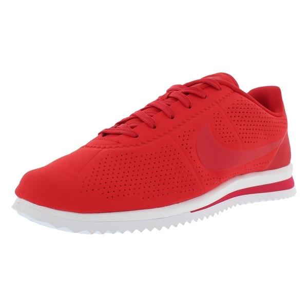 Nike Cortez Ultra Moire Running Men's Shoes - 11 d(m) us