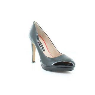 French Connection Robbie Women's Heels Black