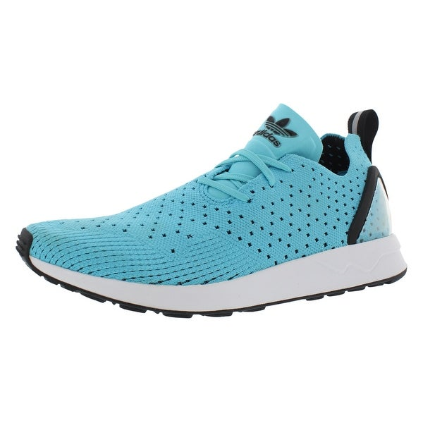 sneakers for cheap e32a2 11b45 Shop Adidas Zx Flux Adv Asym Pk Mens Shoes - Free Shipping Today -  Overstock - 21949061