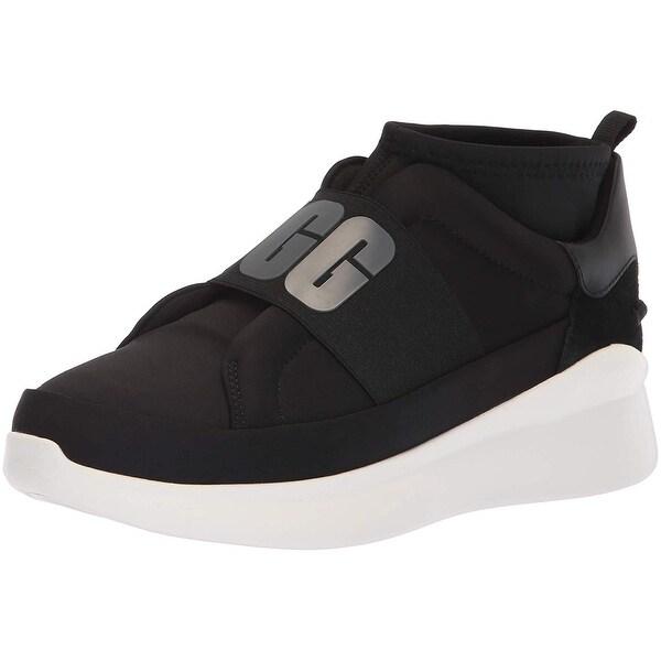 02f75485292 UGG Women's W Neutra Sneaker