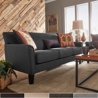 Link to Uptown Modern Sofa by iNSPIRE Q Classic Similar Items in Sofas & Couches