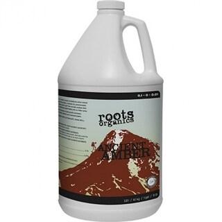 Roots Organics ROAAG Ancient Amber Fertilizer, 1-Gallon