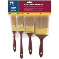 Premier 812 Z-Pro Paint Brush Set
