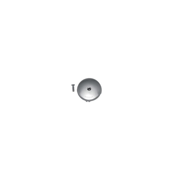 PROFLO PF402 Waste and Overflow Cover Plate - n/a - N/A