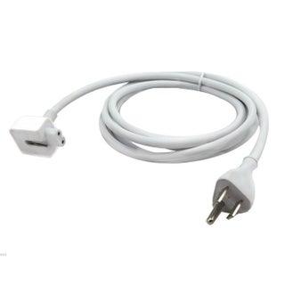 Macbook & iPad 6' Power Adapter Extension Cord