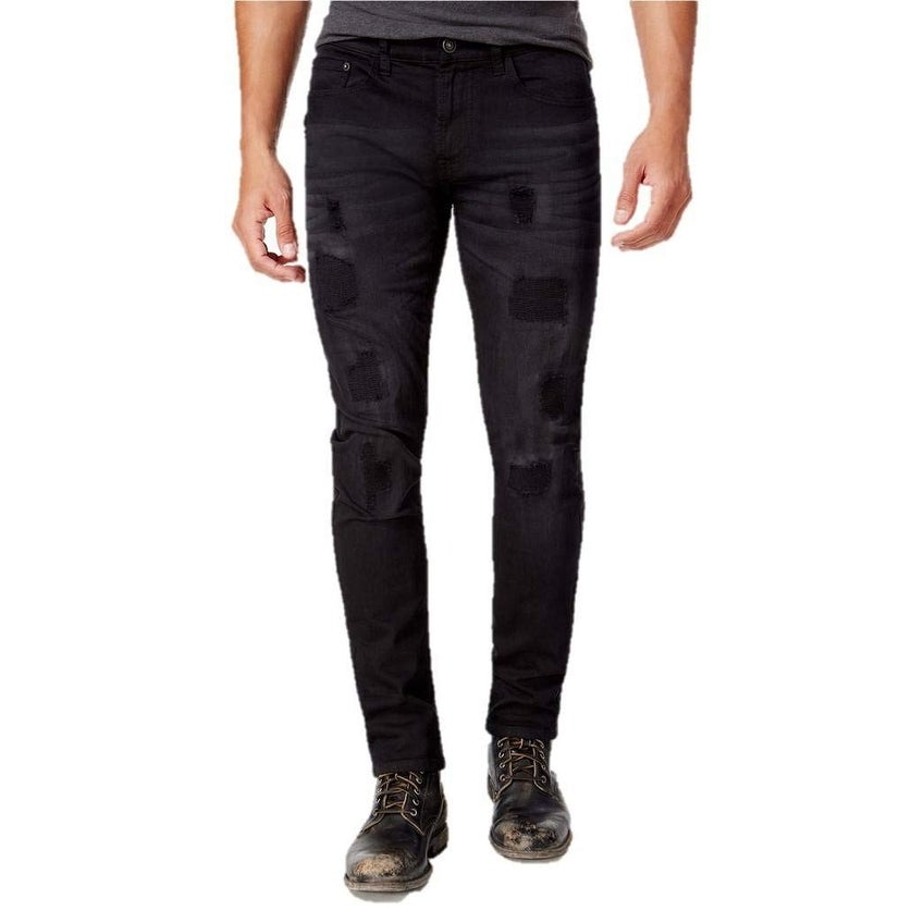 1a5ce386a Men's Ring Of Fire Pants | Find Great Men's Clothing Deals Shopping at  Overstock