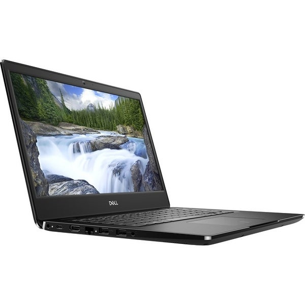 Dell chromebooks k7hm4 chromebook 14 3400 4gb 1dimms