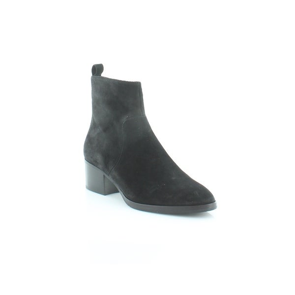 Via Spiga Ottavia Women's Boots Black