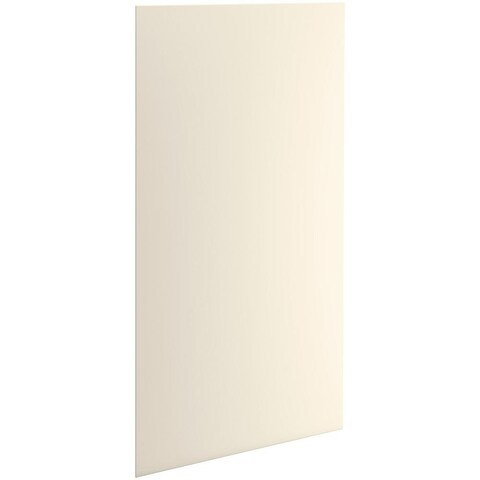 "Kohler K-97603 Choreograph 48"" x 96"" Shower Wall Panel"