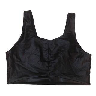 Victoria's Secret Sport Lycra Fabric Sport Bra - Medium