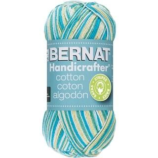 Handicrafter Cotton Yarn - Stripes-Mod - mod