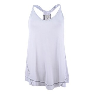 Free People Women's Nectarine Tank Top (2 options available)